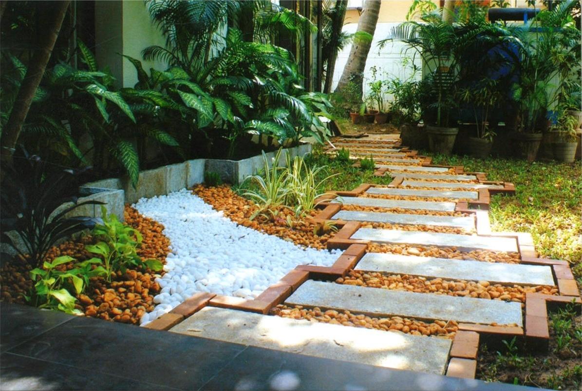 Organic Terrace Gardening In Chennai Terrace Garden In Chennai